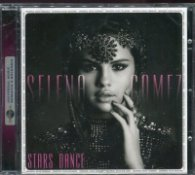 Selena Gomez: Stars Dance CD