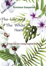The Lily and The White Hearts