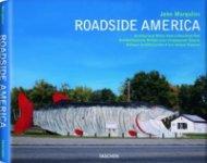 John Margolies, Roadside America
