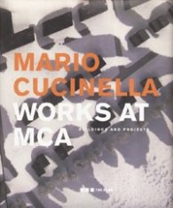 Mario Cucinella Works at MCA. Buldings and Projects