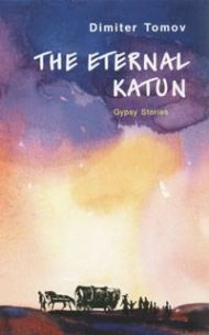 The Eternal Katun. Gipsy Stories