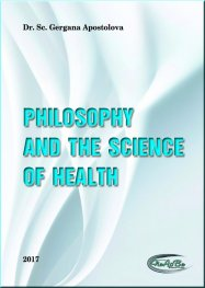 PHILOSOPHY AND THE SCIENCE OF HEALTH