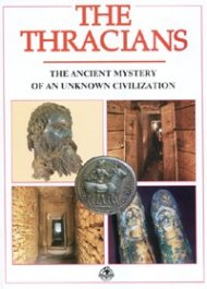 The Thracians