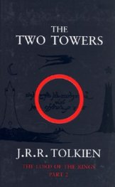 The Two Towers - A format