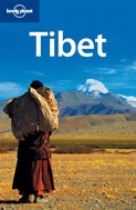 Tibet/ Lonely Planet