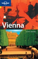 Vienna: City Guide / Lonely Planet