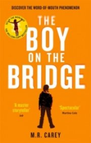 The Boy on the Bridge : Discover the word-of-mouth phenomenon