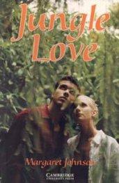 Jungle Love / Level 5