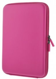 Moleskine Tablet Shell Magenta [8181]