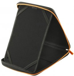 Moleskine Digital Shells Tablet Bag [3025]