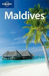 Maldives/ Lonely Planet