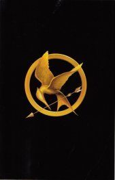 The Hunger Games 1, 2, 3/ Classic Collection