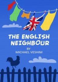 The English Neighbour