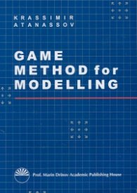 Game Method for Modelling