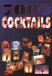7000 Cocktails