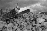 Stonefactory/ Фотоалбум