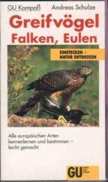 Griefvogel falken,Eulen
