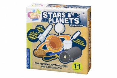Звезди и планети 606916