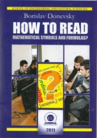 How to Read Mathematical Symbols and Formulas?