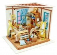 DIY HOUSE - Шивашко ателие DG101