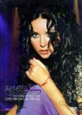 SARAH BRIGHTMAN: THE HAREM WORLD TOUR/LIVE FROM LAS VEGAS DVD